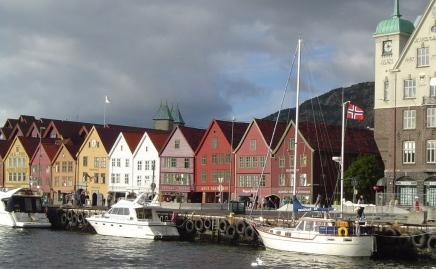 Bergen--Norway-europe-612734_1024_768