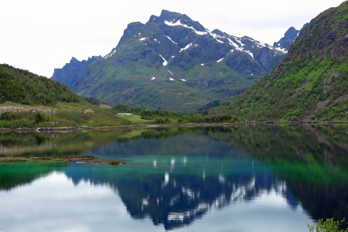 travel-photo-insane-beauty-and-colour-norway-vesterc3a5len-islands-copyright-david-j-rodger