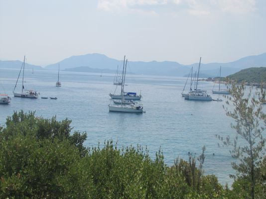 Boat14
