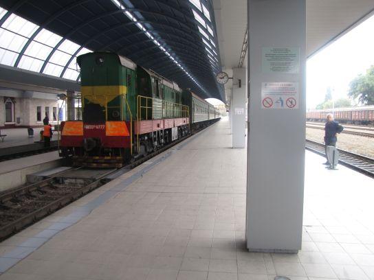 Station19
