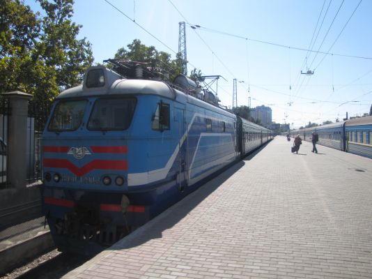 Station20
