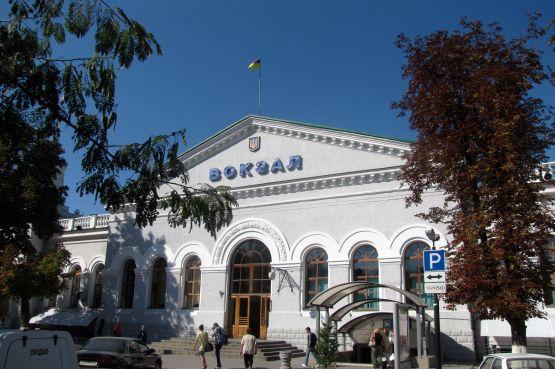 Station21
