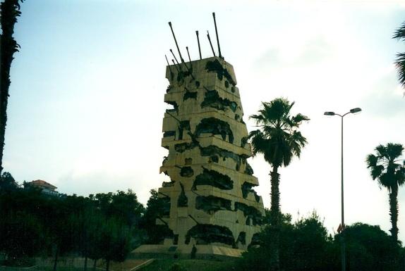 Beirut-1