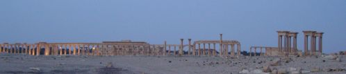 Palmyra13