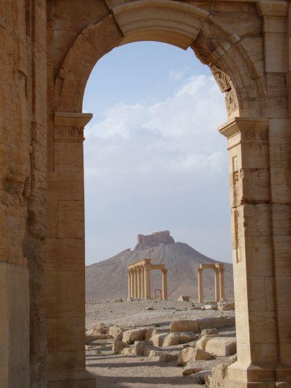 Palmyra15