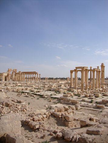 Palmyra17