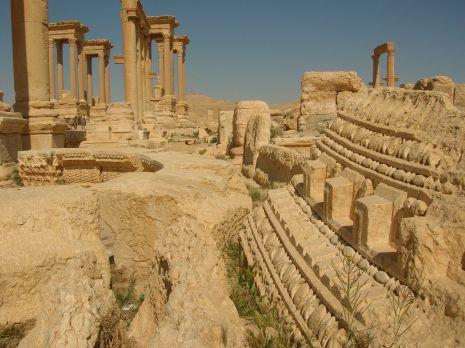 Palmyra22