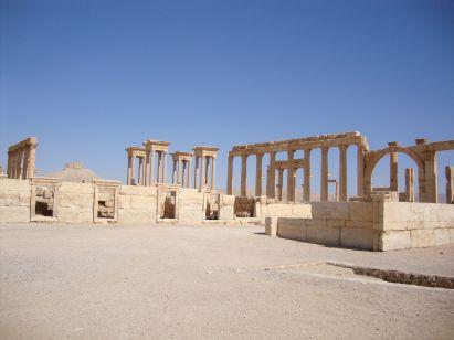 Palmyra3