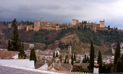 Granada1