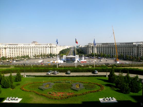 Romania 2