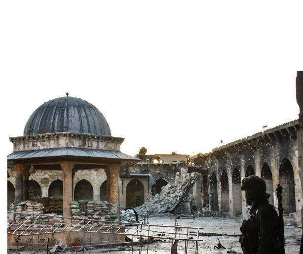mosque-aleppo-2013
