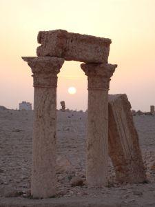 Palmyra10