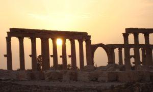 Palmyra8