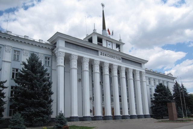 Palace_of_the_Soviets_Tiraspol