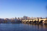 Prague12 (1)