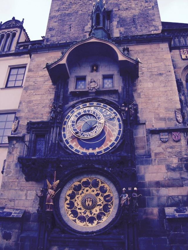 Prague5 (1)