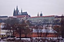 Prague6 (1)