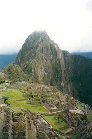 Peru-1