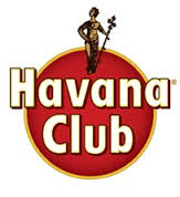 Symbol of Havana Club