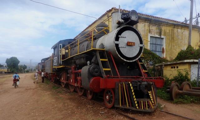 DSCN9454
