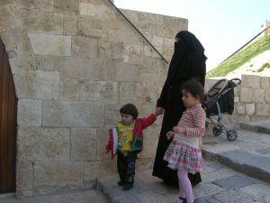 Syria10