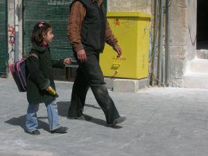 Syria9
