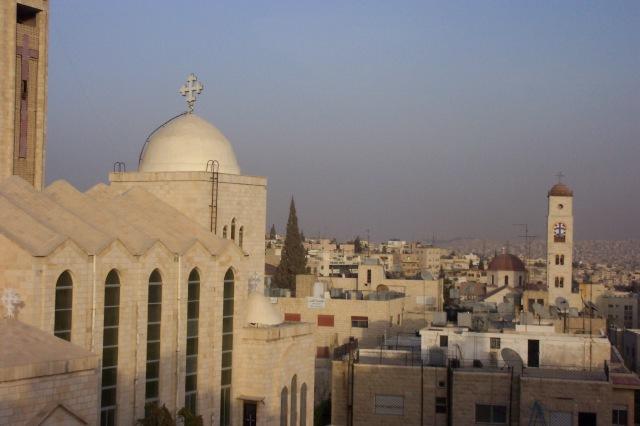Amman4