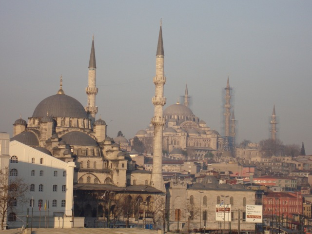 Bosporus1