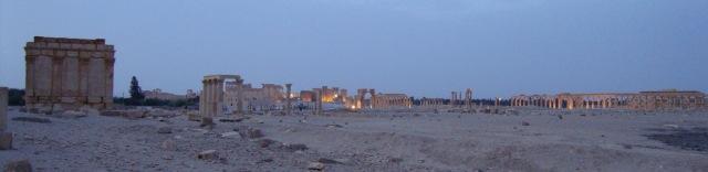 Palmyra Panorama2