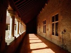 Braganza Palace Guimaraes 4