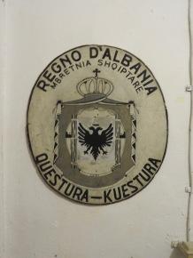 DSCN3176