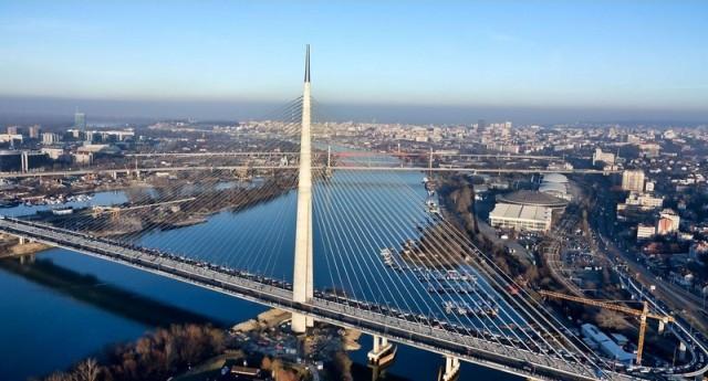 ada-bridge1