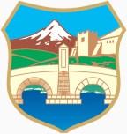 skopje coat of arms