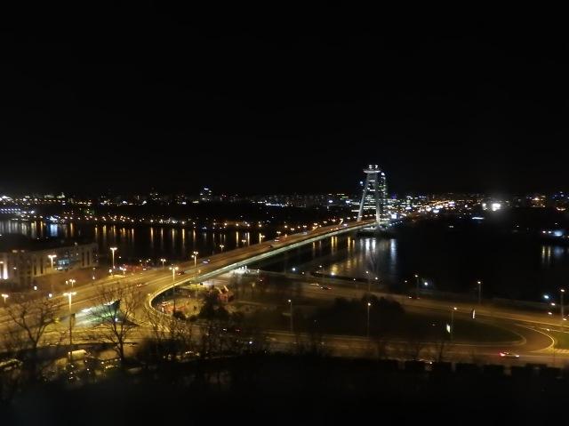 Bratislava Bridge2