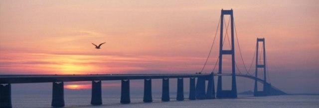 great_belt_bridge_denmark