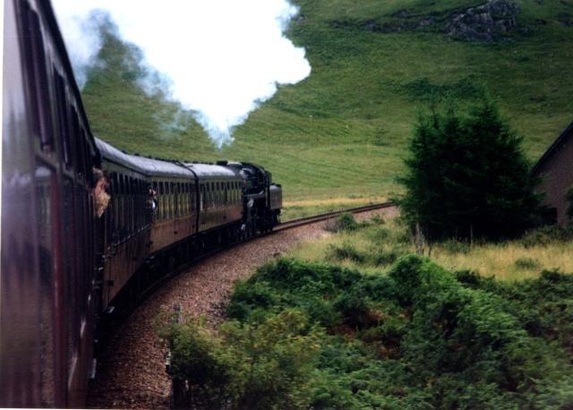 Jacobite Steam Train.jpg