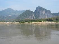 LP Mekong