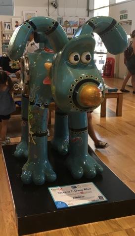 Gromit8