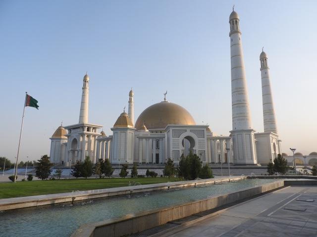Ashgabat3