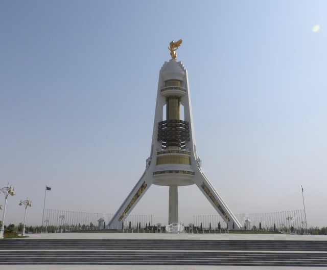Ashgabat4