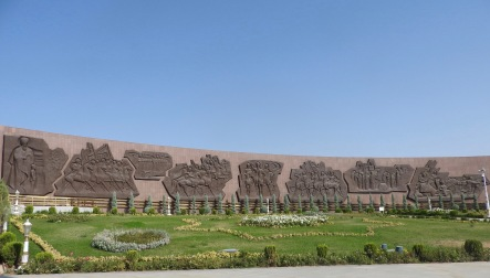 Ashgabat5