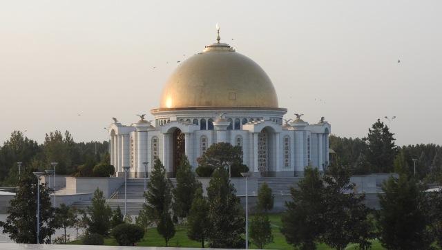 Ashgabat8