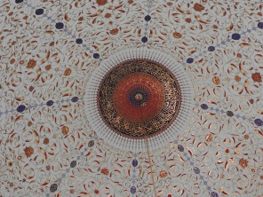 mary mosque dome 3