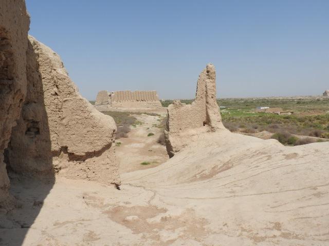 Shahriyar Ark 2